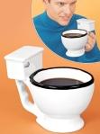 mug33