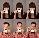 mug41