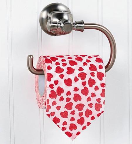 toiletpaper08